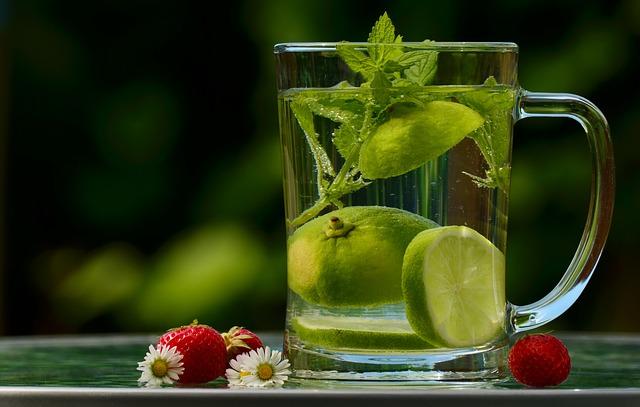 5 Rimedi naturali per digerire