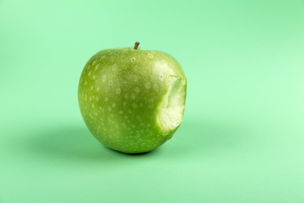 6 rimedi naturali per abbassare il colesterolo