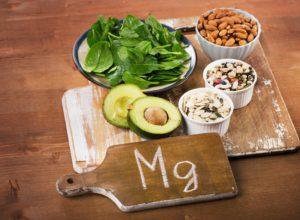 10 benefici del magnesio che forse non conosci