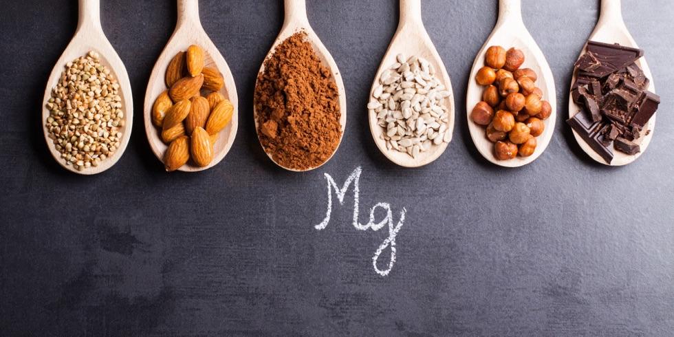 Come assumere il magnesio?
