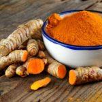 Piperina & Curcuma Plus – la rivoluzione naturale del dimagrire