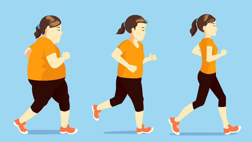 Come attivare il metabolismo in 5 semplici mosse