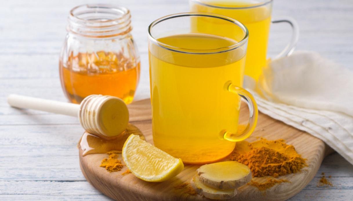 7 rimedi naturali contro la tosse