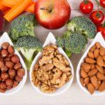 Come accelerare il metabolismo lento: 4 soluzioni pratiche
